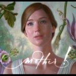 映画「マザー!」が観れる動画配信サイト一覧