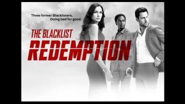 「ブラックリスト リデンプション」が観れる動画配信サイト一覧