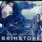 「ブリムストーン」が観れる動画配信サイト一覧