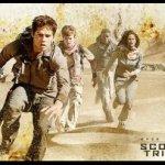 「メイズ・ランナー1、2(砂漠の迷宮)、3(最期の迷宮)」が観れる動画配信サイト一覧