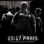 「15時17分、パリ行き」が観れる動画配信サイト一覧