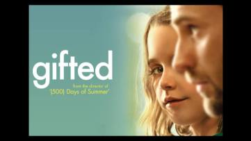 「ギフテッド(gifted)」が観れる動画配信サイト一覧