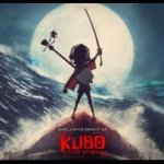 「KUBO(クボ) 二本の弦の秘密」が観れる動画配信サイト一覧