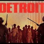 「デトロイト」が観れる動画配信サイト一覧
