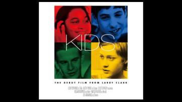 「KIDS」が観れる動画配信サイト一覧
