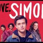 「LOVE,サイモン 17歳の告白」が観れる動画配信サイト一覧