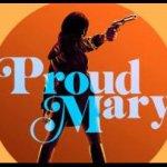 「プラウド・メアリー」が観れる動画配信サイト一覧