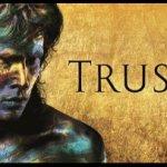 海外ドラマ「TRUST」が観れる動画配信サイト一覧