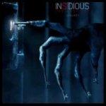 「インシディアス 最後の鍵」が観れる動画配信サイト一覧
