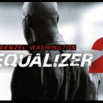 「イコライザー 1、2」が観れる動画配信サイト一覧