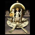 「約束のネバーランド」が観れる動画配信サイト一覧