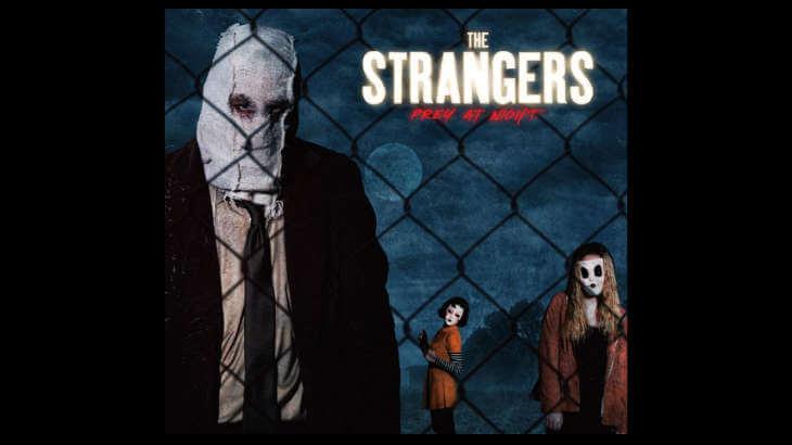 「ストレンジャーズ 地獄からの訪問者」が観れる動画配信サイト一覧