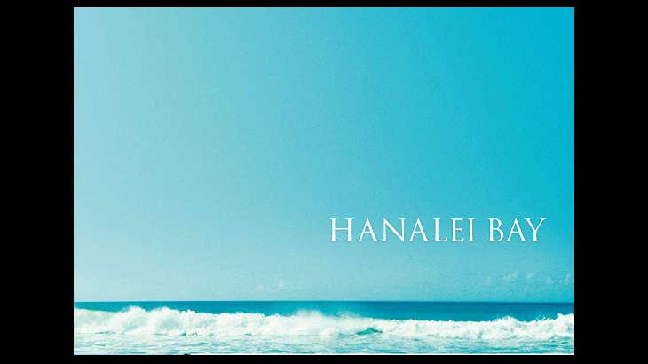 「ハナレイ・ベイ」が観れる動画配信サイト