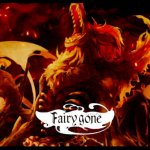 「Fairy gone フェアリーゴーン」が観れる動画配信サイト一覧