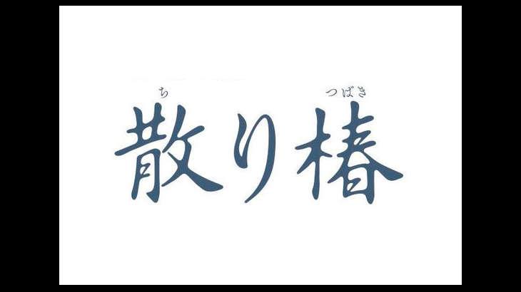 「散り椿」が観れる動画配信サイト・レンタル価格一覧