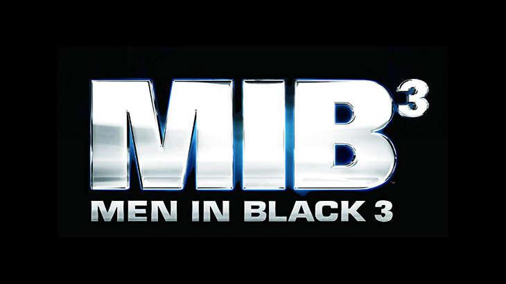 「MIB メン・イン・ブラック 1,2,3」が観れる動画配信サイト・レンタル価格一覧