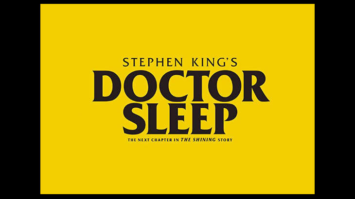 「ドクター・スリープ」が実質無料で観れる動画配信サイト、あらすじを紹介