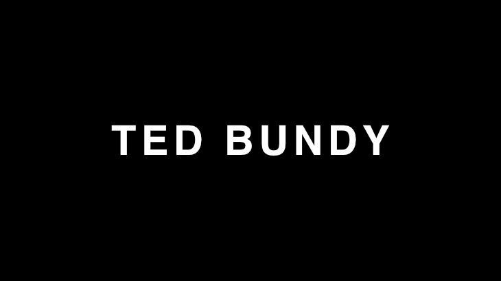 「テッド・バンディ」が実質無料で観れる動画配信サイト、あらすじを紹介