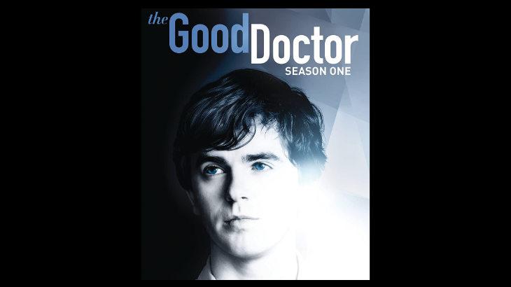 「グッド・ドクター 名医の条件」が実質無料で観れる動画配信サイト、あらすじを紹介