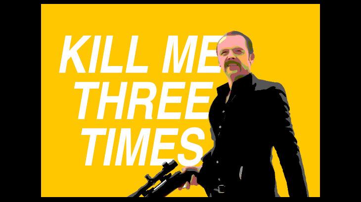 「殺し屋チャーリーと6人の悪党」が実質無料で観れる動画配信サイト、あらすじを紹介