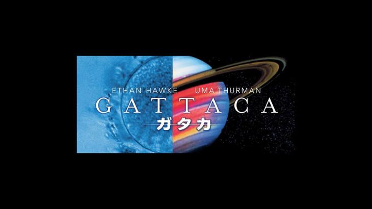 「ガタカ」が実質無料で観れる動画配信サイト、あらすじを紹介(hulu、ネットフリックス、U-NEXT、パラビ、ユーチューブ、アマゾンなど15社を調査)