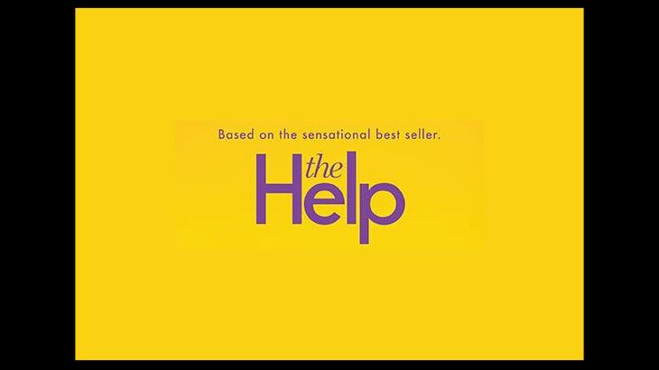 「ヘルプ 心がつなぐストーリー」が実質無料で観れるサブスク(動画配信)サイト、あらすじを紹介(hulu、ネットフリックス、U-NEXT、パラビ、ユーチューブ、アマゾンなど15社を調査)